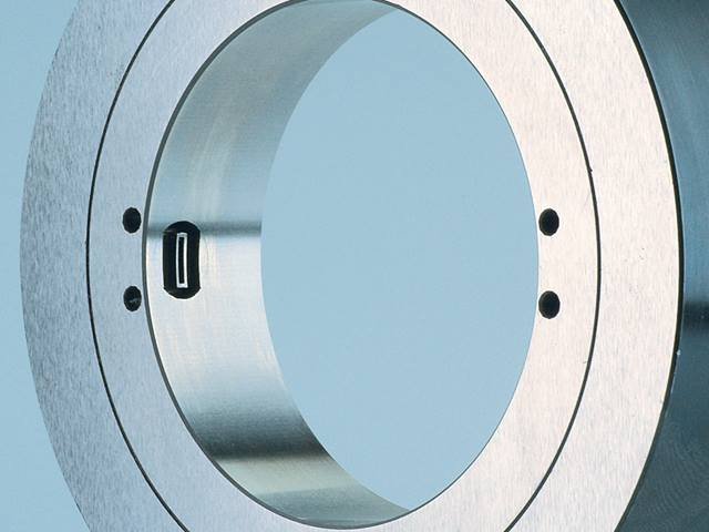 Pneumatic Ring Gauges - Flexible and diverse applicable