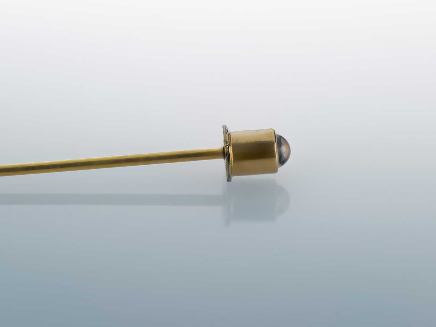 Jenoptik photodiodes point source high-precision
