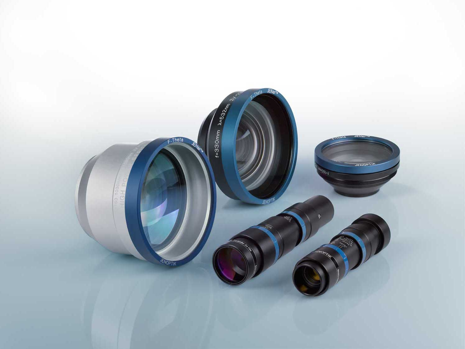 optical lens processing Superior optical, a wholesale optical lab providing all the major lens lines, in-house no glare and digital lens processing.