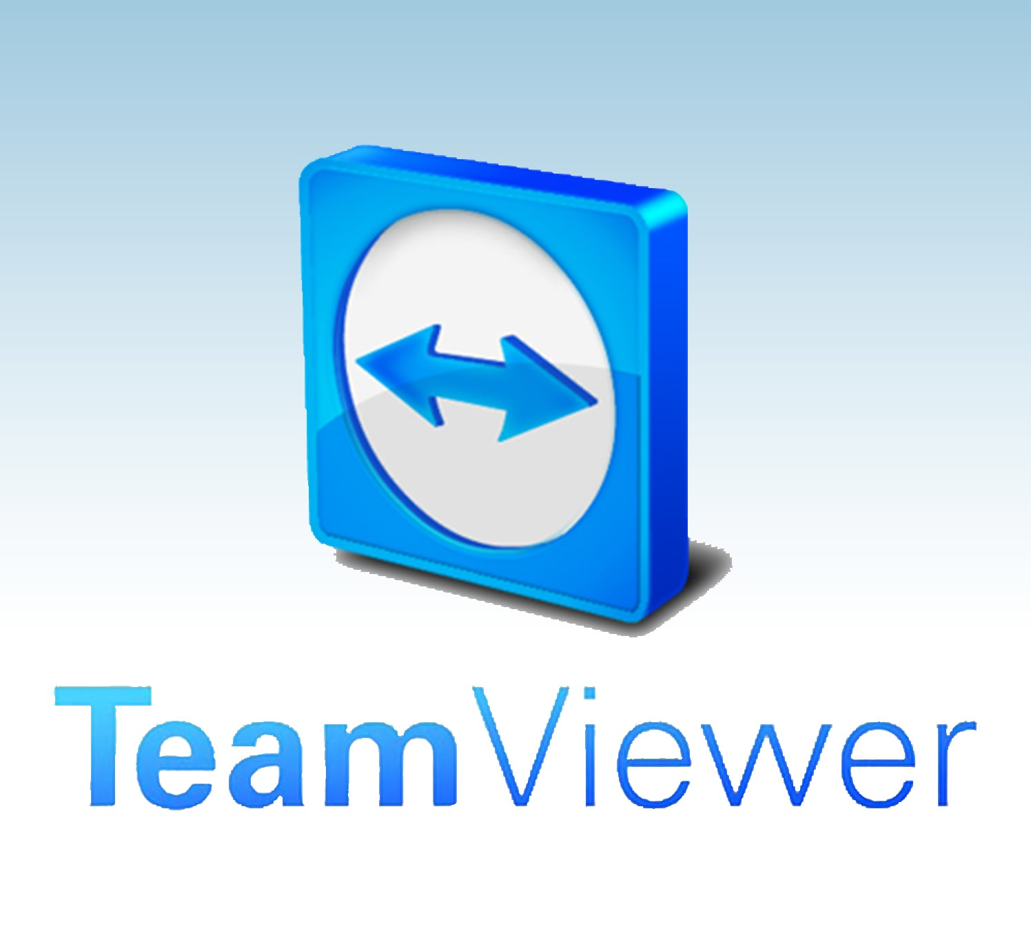 Remote Maintenance using TeamViewer